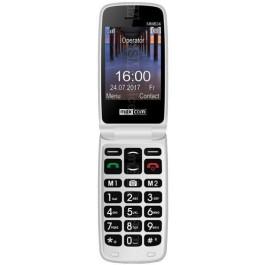 Maxcom MM824 klaptelefoon