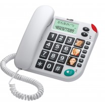 Maxcom huistelefoon