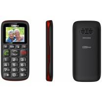 Maxcom MM428 GSM