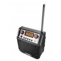 Radio PerfectPro