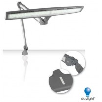 Daylight Luminos LED lamp