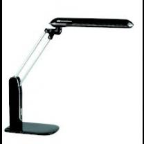 Schweizer Multilight bureaulamp
