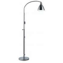 Daylight FlexiVision staande lamp