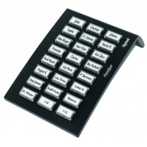 Ergophone 24 nummerkiezer