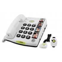 Doro Secure 347 huistelefoon