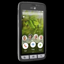 Doro 8031 Smartphone senioren