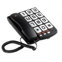 Sologic huistelefoon T101