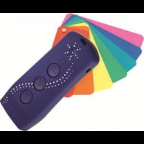 Color Star kleurherkenner