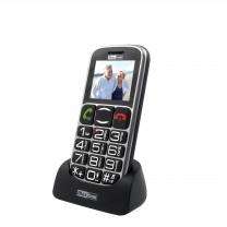 Maxcom mobiele telefoon