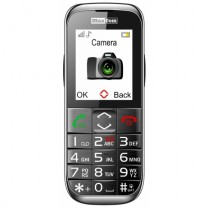 Maxcom mobiele telefoon MM720 BB