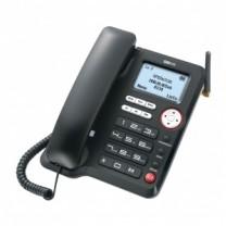 Maxcom MM 29D huistelefoon met SIM