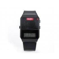 Nederlandsprekend horloge kunststof LOW VISION DESIGN
