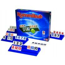 Rummikub spel XXL